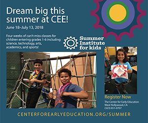 Summer_Institute_for_kids.cube