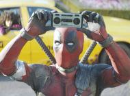 'Deadpool 2' keeps it weird, and rightfully so