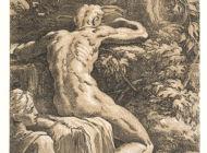 Rare Renaissance woodcuts visit LACMA