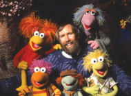 Skirball explores creative vision of Jim Henson