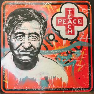school-FairfaxHS.GrafittiArtist
