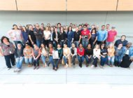 West Hollywood employees recognize Denim Day