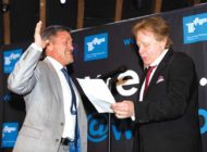 Duran becomes WeHo mayor