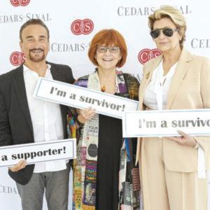 (photo courtesy of Cedars-Sinai Medical Center)