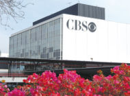 CBS Television City reportedly on the verge of being sold