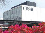 Historical society's annual dinner to focus on 'Saving CBS'