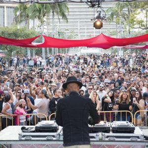 photo courtesy of Javier Guillen for Grand Park/The Music Center