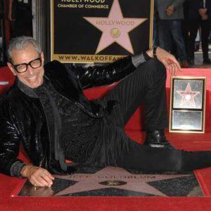 (photo courtesy of the Hollywood Chamber of Commerce/Bob Freeman)