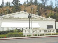 Bomb threats force evacuations at Greek Theatre, Griffith Observatory