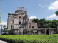 Japanese American National Museum commemorates WWII atomic bombings