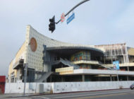 Project may be back on target after ruling over unfinished store in Hollywood