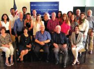 Beverly Hills police announce Citizens Academy grads