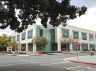 Beverly Hills looking to add mid-block crosswalk at North Maple Drive post office