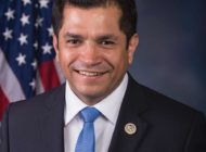 Congressman hosts immigration roundtable with local groups