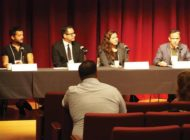Immigration panel in WeHo discusses effort to reunite families separated at border