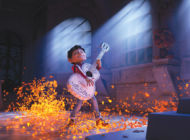 'Coco' returns to the El Capitan