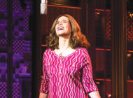 Everything is just 'Beautiful' at the Pantages