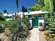 Home owned by 1930s actor nominated for landmark status
