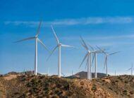 Councilmen lead charge on renewable energy goals