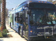 LADOT to debut improvements to transit services