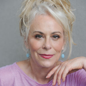 "Actress Jane Kaczmarek will star in a reading of the Holocaust story ""Kindertransport."" (photo courtesy of The Wallis)"