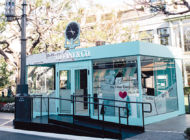 New shops pop up at The Grove for the holidays