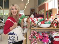 Local merchants launch holiday season with Small Business Saturday
