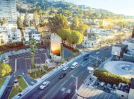 WeHo tower project rings in final council approval