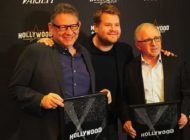 Hollywood Chamber hosts annual State of the Entertainment Industry Conference