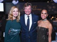 American Ballet Theatre hosts annual gala featuring Jennifer Garner, Misty Copeland