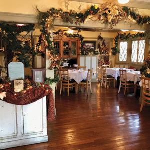 Off-Vine-Christmas.interior