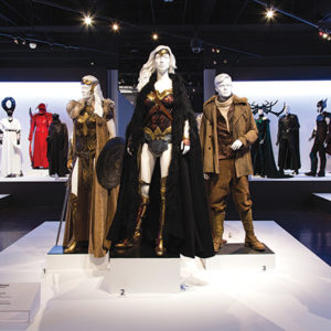 Fidm To Display Oscars Costume Contenders Park Labrea News Beverly Presspark Labrea News Beverly Press