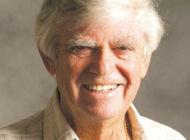 LAMOTH board member and Holocaust survivor dies