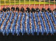 Wilshire Division seeks young applicants for cadet program