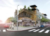 WeHo project brings new Sprouts to Santa Monica Blvd.