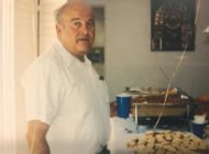 Alan Canter, patriarch of Canter's Deli, dies at 82