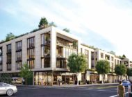 Beverly Hills mixed-use project advances