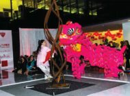 Beverly Hills Chamber to host Lunar New Year celebration