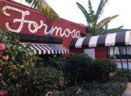 Formosa becomes WeHo's newest local landmark