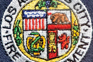 web.lafd seal