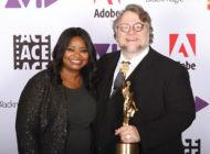 Eddie Awards honor the best in film editing