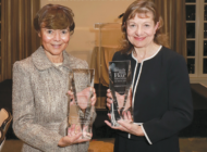 BHBA recognizes exemplary members of the legal field