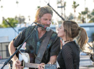 Avoid the awards allure of 'A Star is Born'