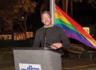 WeHo mayor faces more allegations