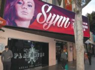 City attorney files criminal charges against Hollywood nightclub owners