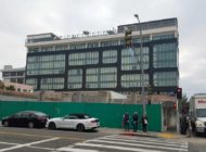 Hollywood hotel headed for council