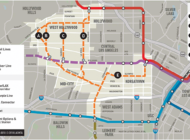 Metro to host meeting in WeHo