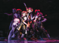 'CATS' prowls the Hollywood Pantages once again