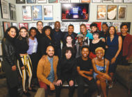 Student finalists named for August Wilson Monologue Competition