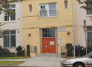 Melrose Elementary magnet school among national Schools of Distinction